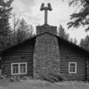 Roosevelt Lodge Historic District