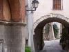 Roquebrune  Street