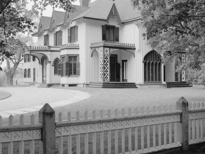Roseland  Cottage   2 8 Bowen  Cottage  2 9    General View