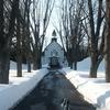Rosemere Eglise