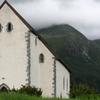 Rosendal Kirke