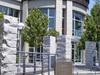 Roseville     City  Civic  Center