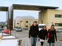 Roskilde University