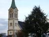Rothrist  Kirche