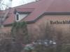 Rothschild Wisconsin Village Hall
