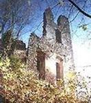 Burgruine Rottenegg