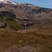 Round The Mountain Track Views - Tongariro