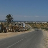 Route Djerbienne
