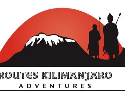 Routes Kilimanjaro Adventures