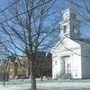 Roxbury Central School