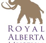 Royal Museum of Alberta