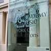 Royal Academy Of Music Museum