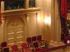 Teatro Real De Madrid Royal Box