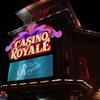 Royal Casino Hotel And Villas