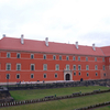 Private-Warsaw City Tour (8 hours)