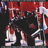 Royal Military College Of Canada Bands Album