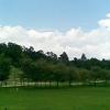 Campo de Golfe Royal Nepal