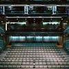 Linbury Studio Theatre