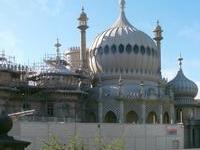 Universidad de Brighton