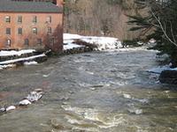 Royal River