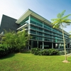 Royal Selangor - Visitor Centre