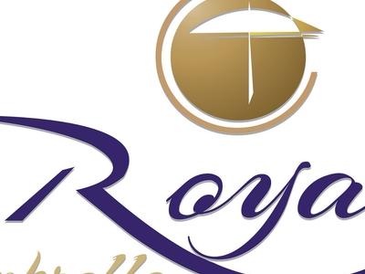 Royal Umbrella Ltd Travel And Tours