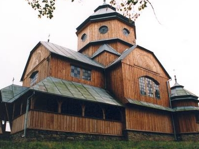 Roztokas-The-Orthodox-Church