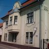Árpád Museo
