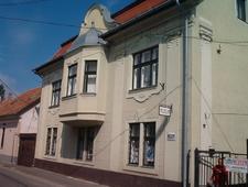Árpád Museum, Ráckeve