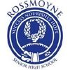 Rossmoyne Senior High School