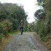 Ruatītī Road End to Mangapurua Kaiwhakauka Junction