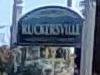 Ruckersvillesign