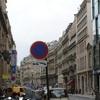 Rue La Boétie