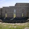 Ruins Of The Roman Theatre