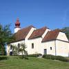 Ruprechtshofen Pilgrimage Church, Austria