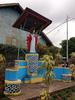 Ruteng Indonesia