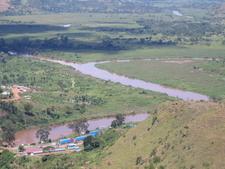 Ruvubu National Park