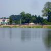 Rybaczowka Water Centre