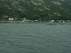 Tai Wan Bay Main Bay And Po Toi Township