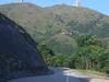 Tai Mo Shan Peak