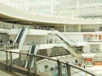 Raghuleela Mall.