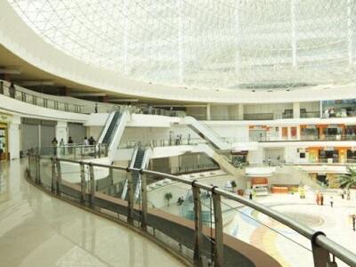 Raghuleela Mall Vashi Navi Mumbai
