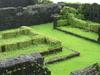 Raigad Fort 2