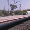 Kalameshwar