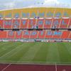 Rajamangala Stadium Bangkok