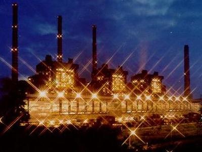 Ramagundam Super Thermal Power Station