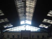 Ramsés Estação