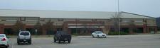Randal Tyson Track Center