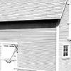 Rand Ranger Station Barn