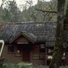 Rand Ranger Station